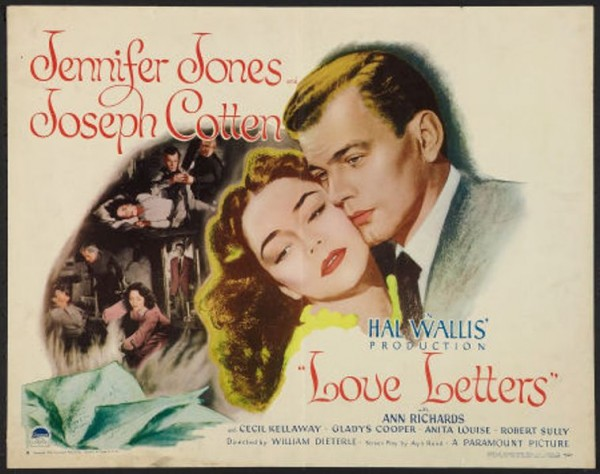 1945-love-letters-poster-2