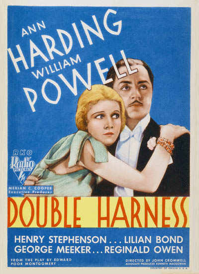 Double-Harness-1933