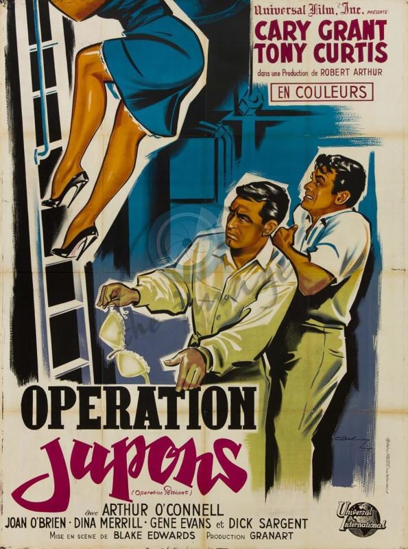 operation_petticoat_frgrand