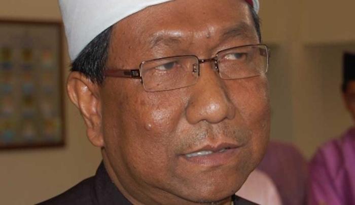 abdul-rahman-osman