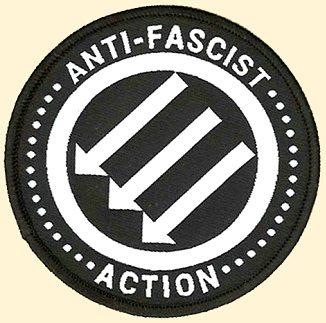 antifa-3arrowspatch