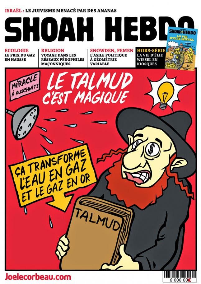 61fbd-talmud-magique-646x913