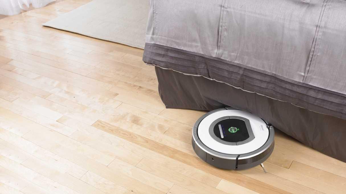 iRobot_Roomba_760_2-84f8fa15aefa1440.jpeg@jpg