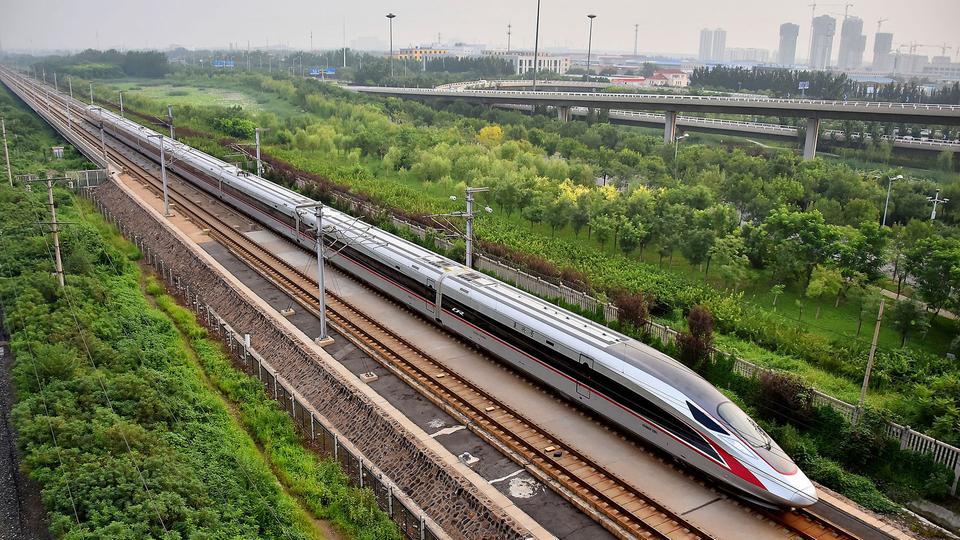hochgeschwindigkeitszug-china-103~_v-videowebl