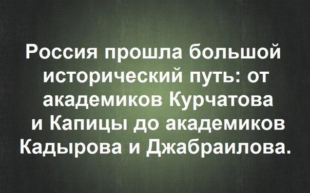 geCyGyEWapM