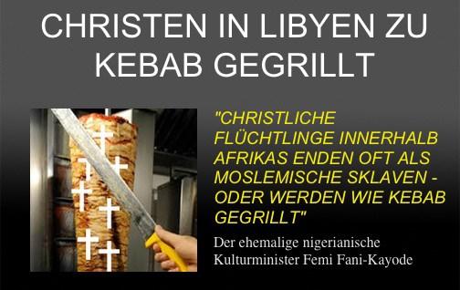 CHRISTEN-IN-LIBYEN-ZU-KEBAB-GEGRILLT