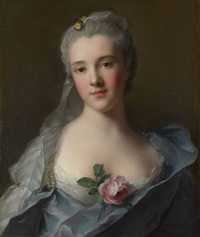 Manon_Balletti_(1757)_by_Jean-Marc_Nattier