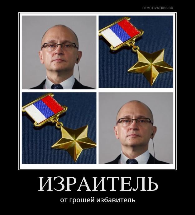 _89LkeOVUMA