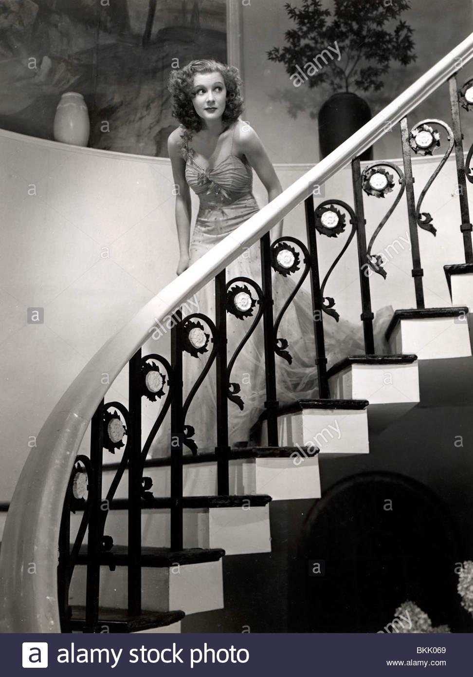 sweet-devil-1938-jean-gillie-rene-guissart-dir-sdvl-001-p-BKK069