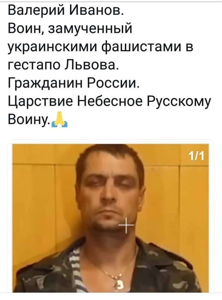 _FImyjqvLtQ