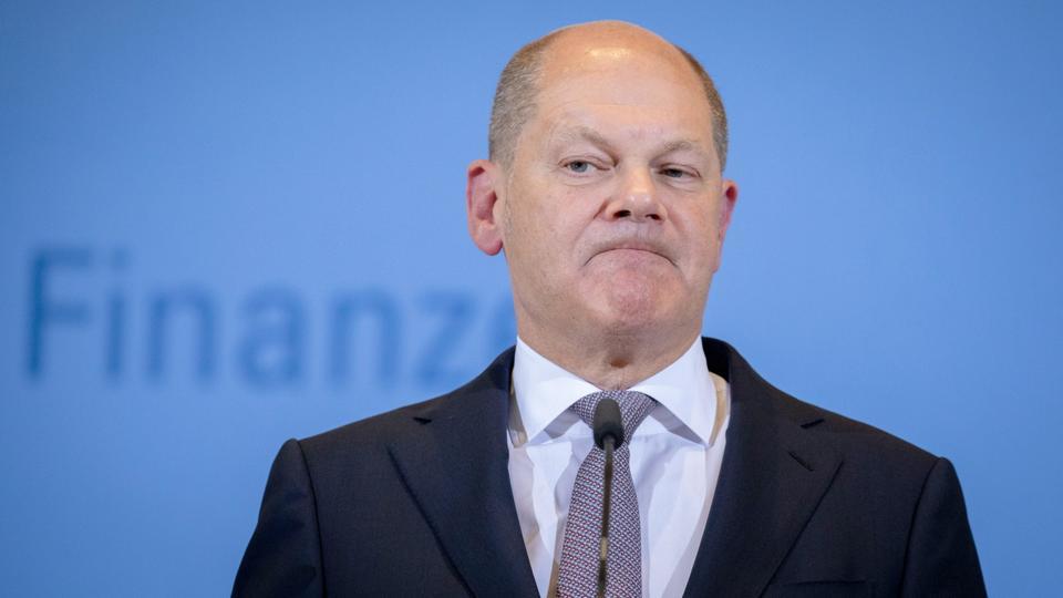 finanzminister-scholz-107~_v-videowebl
