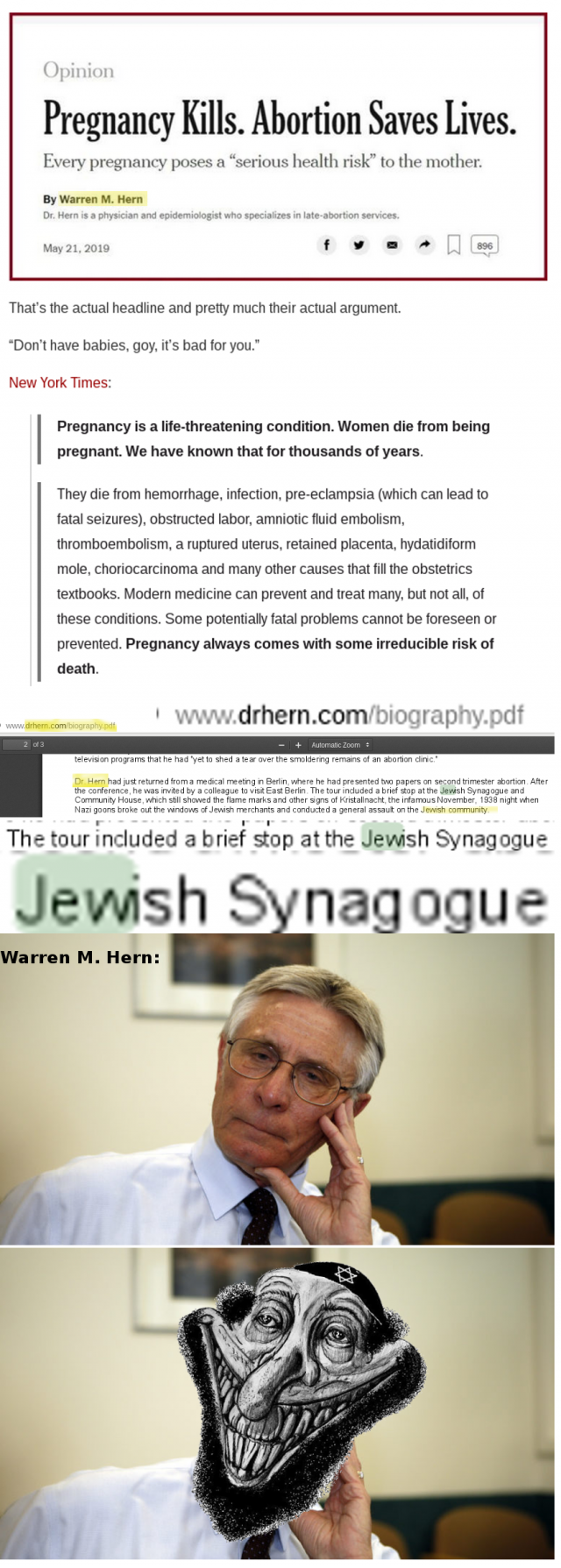 Warren-M-Hern-jew