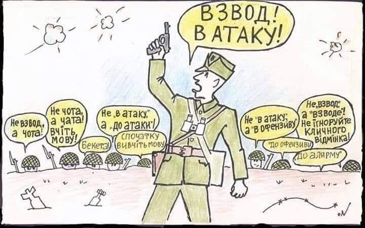 EYaB3yaWsAMKYph