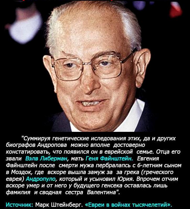 Andropov1