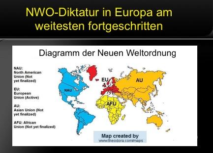 NWO-Diktatur-in-Europa-am-weitesten-fortgeschritten