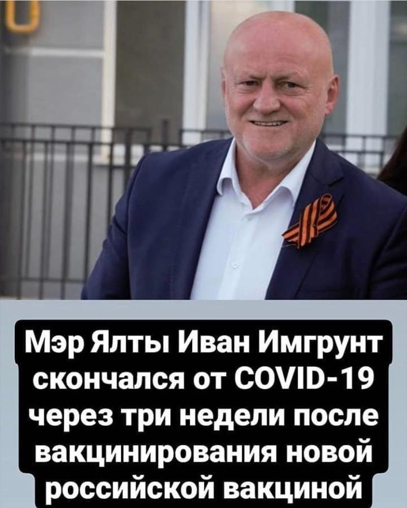 D4TcVGnrV14