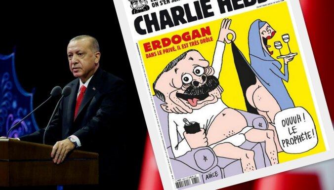 erdogans-52604999