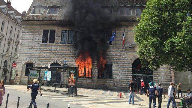 incendie_hv_2_j.maisonneuve