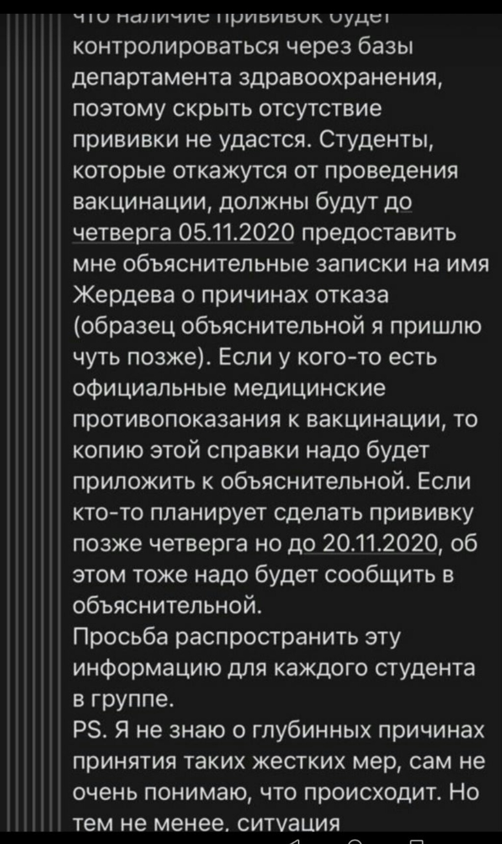J5k0_vr8a5A