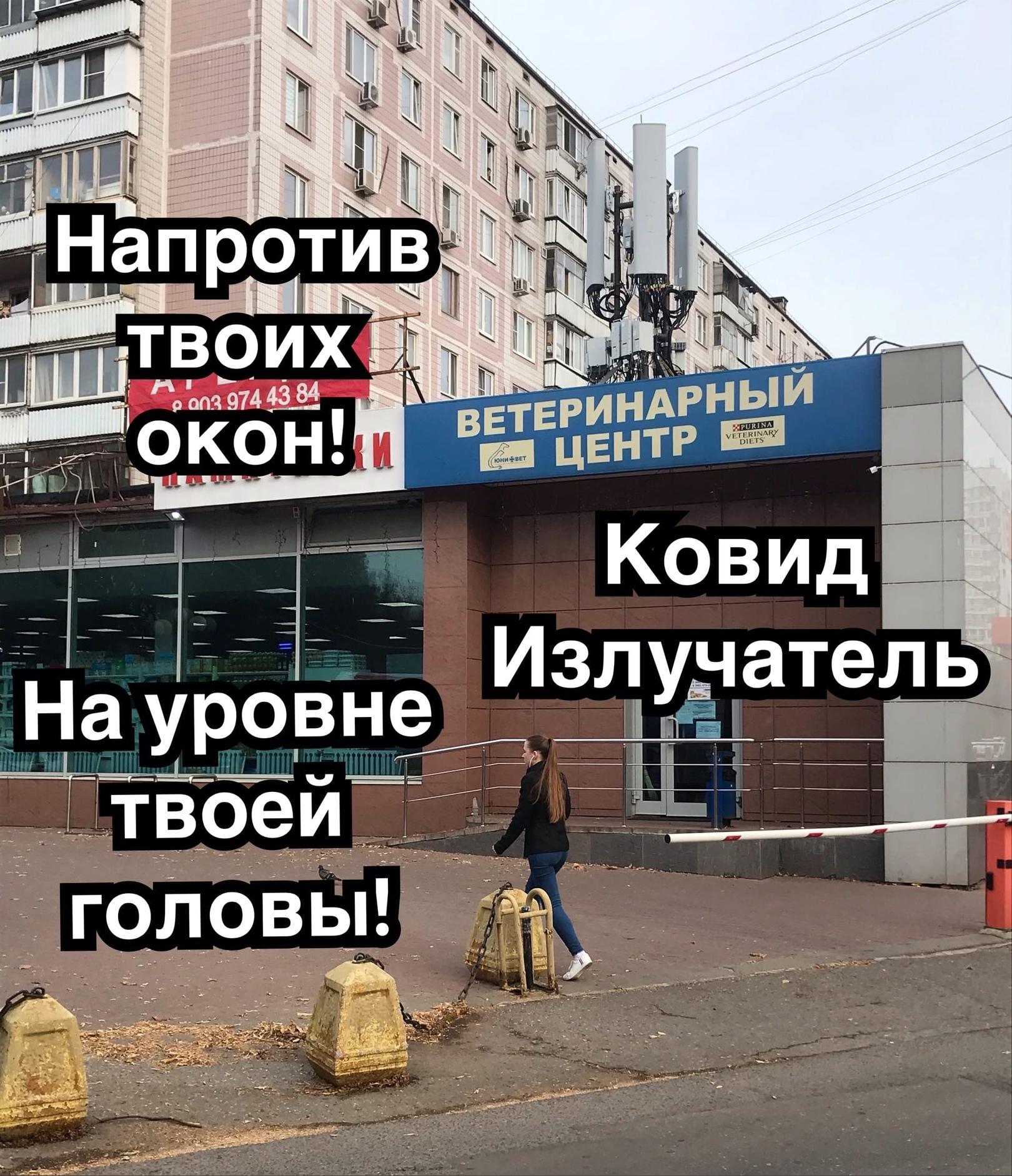 UjMkljYQ_rk