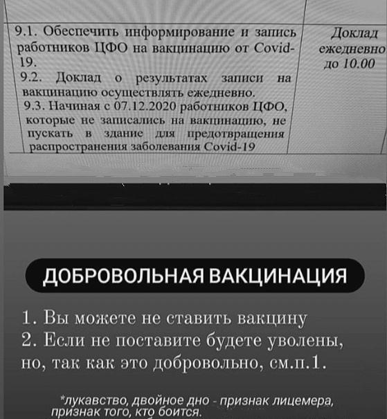 eYQVukuQS30