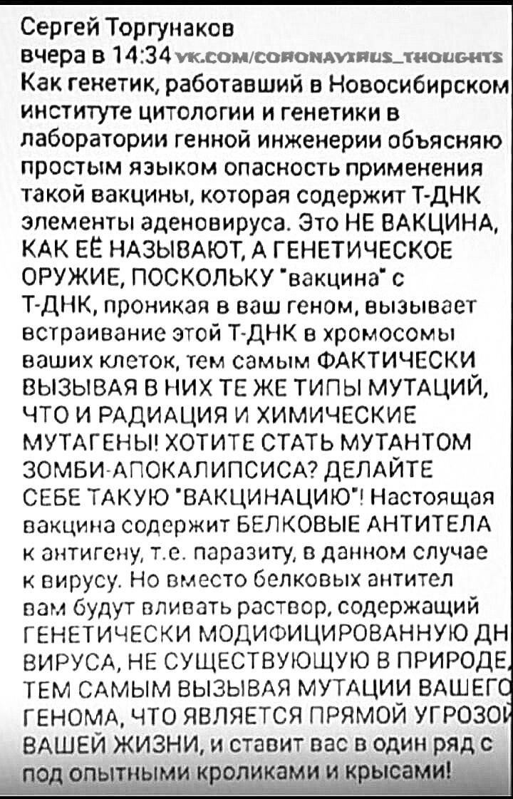 qZK-4dEBVBc