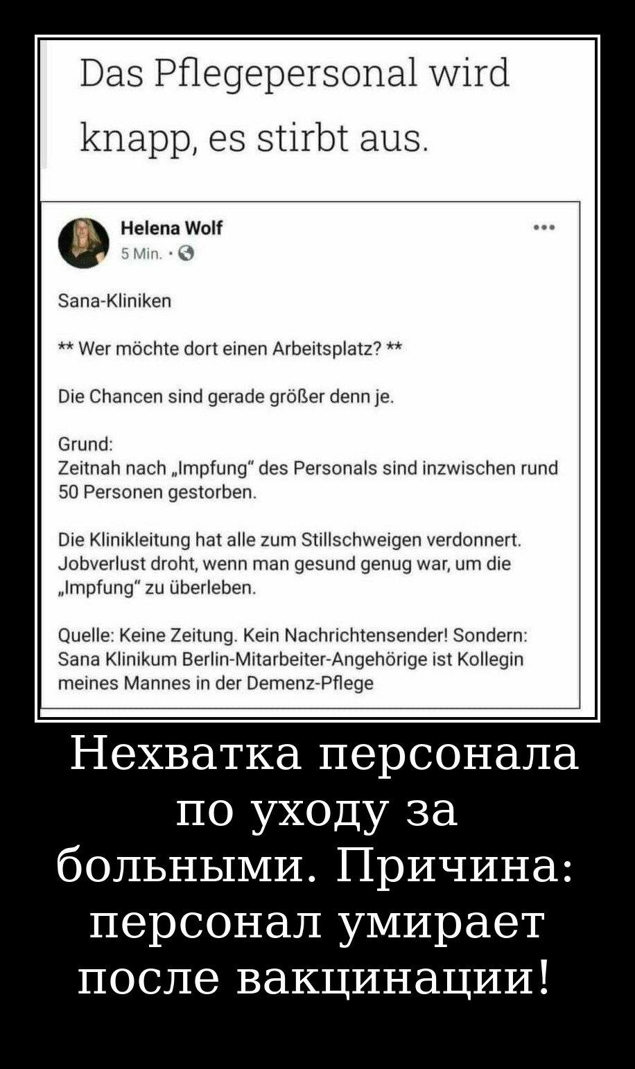 YjhFTXH2DDA