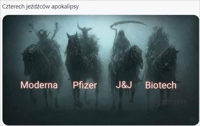 lZxhxQj-kKI