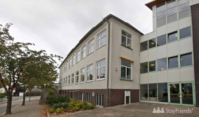 Luebbecke_Realschule_Jahn-Realschule-Luebbecke-S-S1Q-S_770_273384