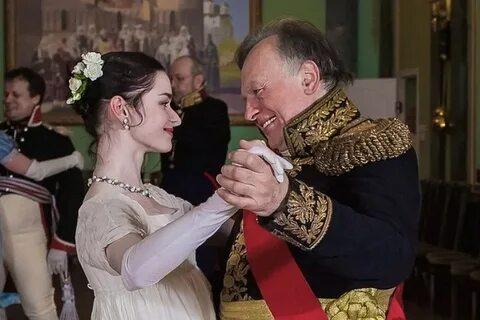 Соколов и Хачатурян: из каких убийц СМИ делают жертв?