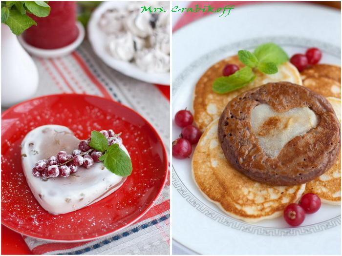 Сердечные завтраки 2