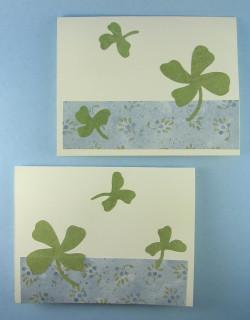 Grandma's Cards 2