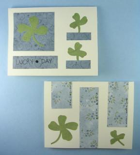 Grandma's Cards 3