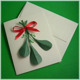 Mistletoe #2