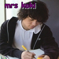 Koki drawing resize 2