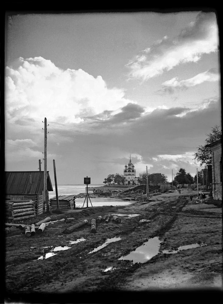 1-1-1-1960