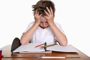 дислексия у детей причины симптомы лечение аслексия чтение нарушение аутизм дисграфия гиперктивность синдром диета gaps наталья тимерханова ребенок книга