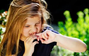 57460 300 Стереотипии и стимы у аутистов: что делать?