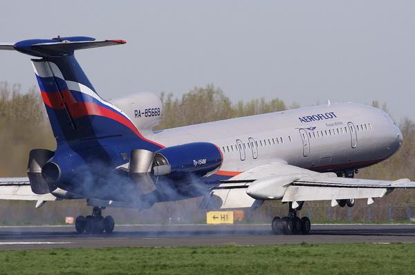 tu-154-posadka_resize
