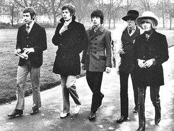 rolling-stones-in-the-park