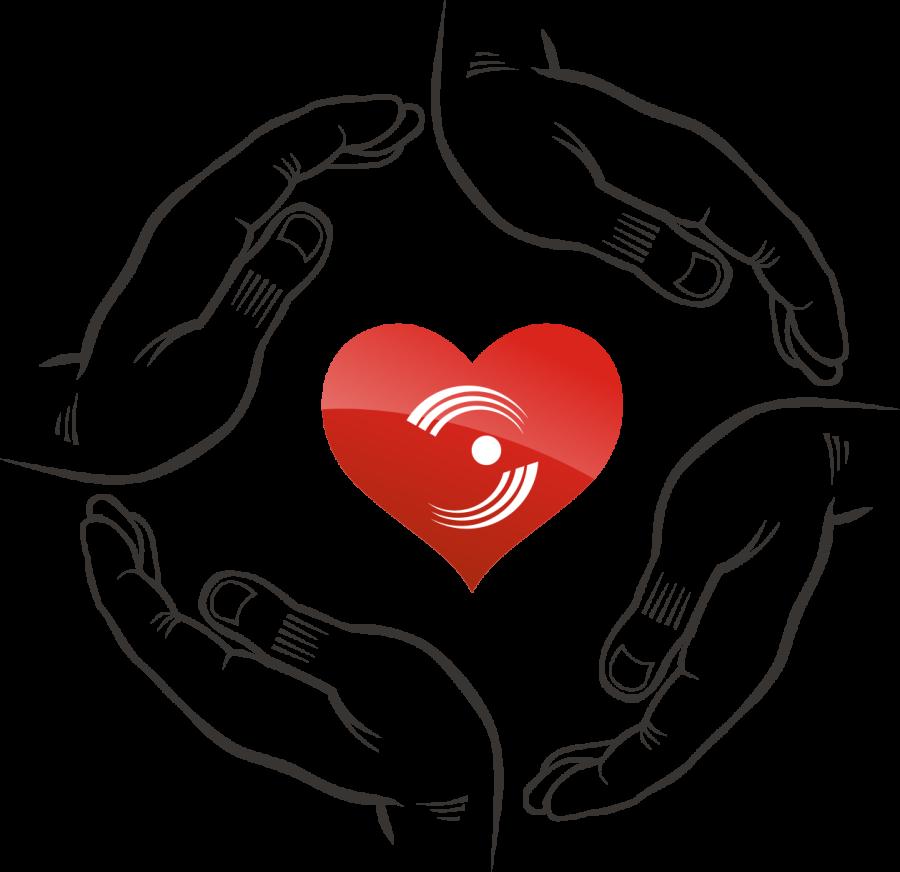 vmeste_logo
