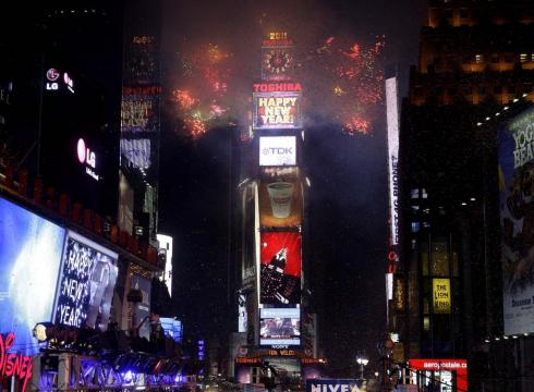 New-Years-Eve-security-in-New-York-heightened-HKPG0PD-x-large