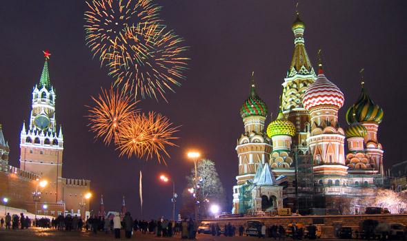 KremlinMoscow_fotolia_IvanPolushkin_large