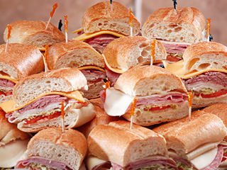 party-subs-2-1