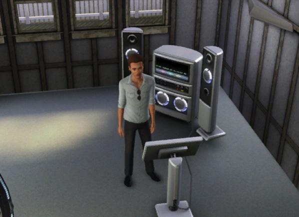 Bradley_Uses_the_Karaoke_Machine