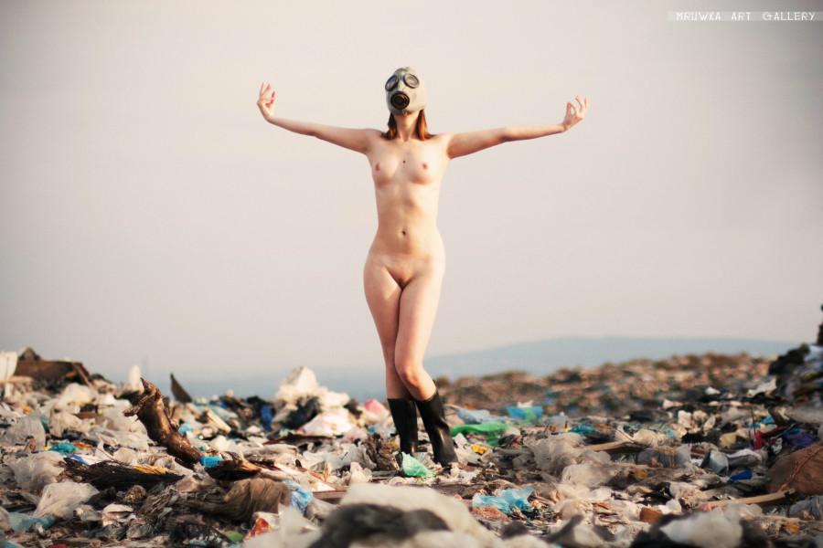 девушки украины фото голые