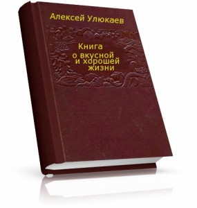 Книга Улюкаев.jpg