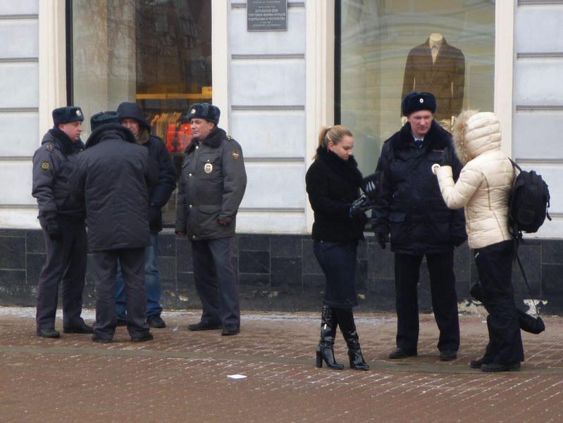 2014-03-02 Полиция и эшники