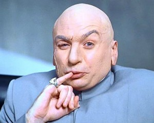 mike_myers_as_dr_evil_in_austin_powers
