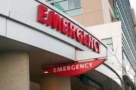 emergency03